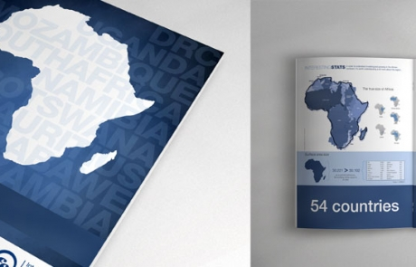 ifs africa report design