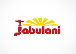 jabulani logo design