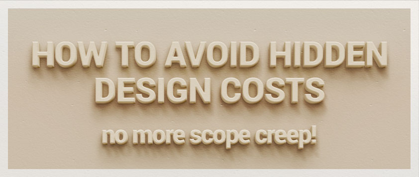 hidden-costs-scope-creep