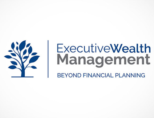 Corporate Identity: Financial Services – EWM