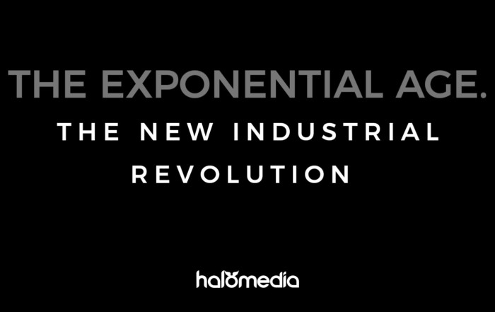 exponential-age-industrial-revolution