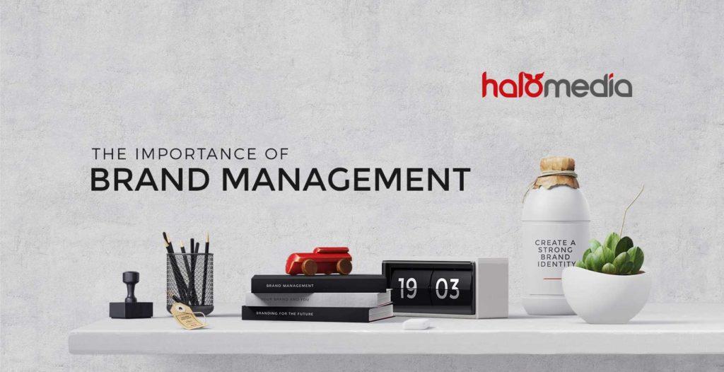Brand-Management-2