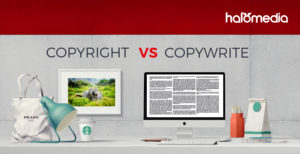 Halo-Media-Copyright-vs-Copywrite