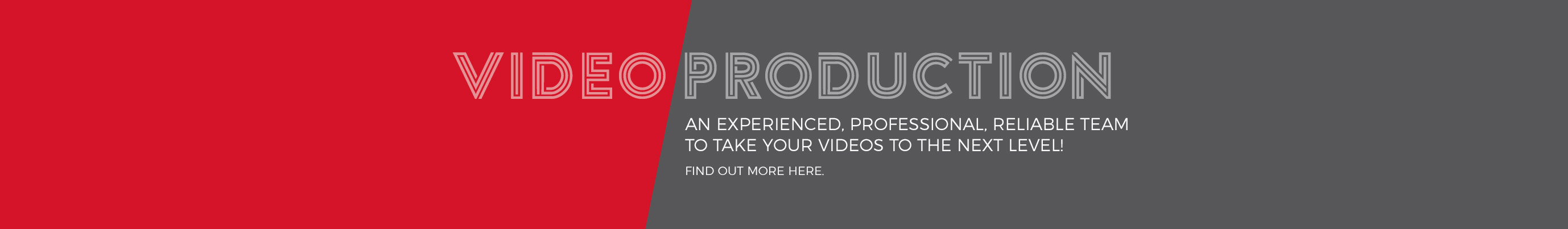 video-production-company-durban