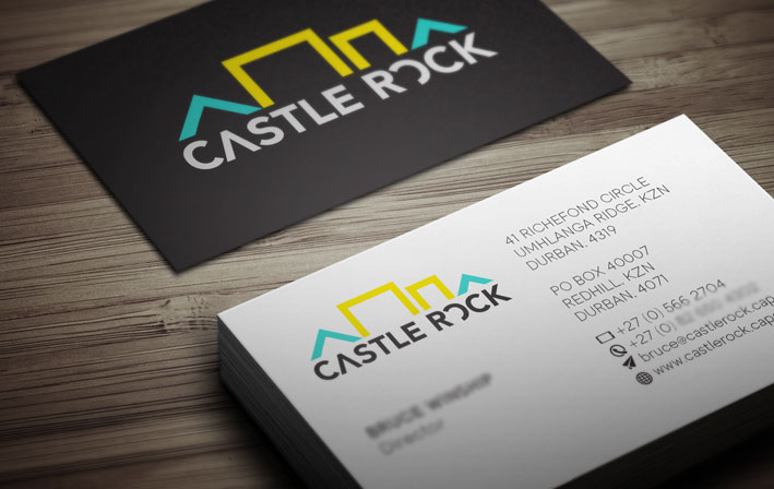Business cards templates south africa gallery card design and card business cards templates south africa thank you for visiting reheart nowadays were excited to declare that we have discovered an incredibly interesting colourmoves Choice Image