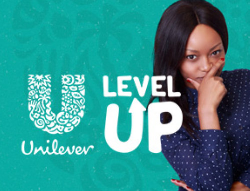 Talent Marketing Campaign: Unilever Case Study