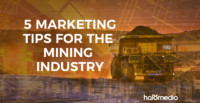 Marketing tips for the Mining industry in Africa