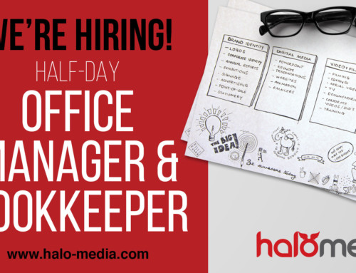 Office Manager / Bookkeeper required for creative agency in Durban