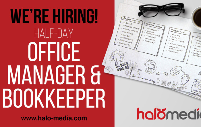 Office Administrator Manager and Bookkeeper in Durban