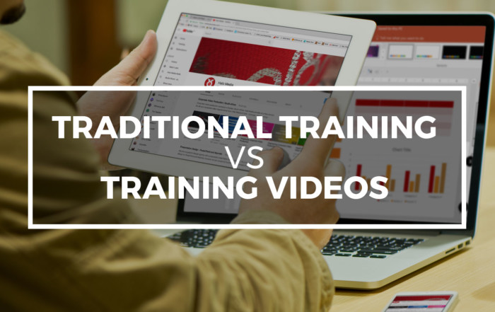 training safety videos south africa