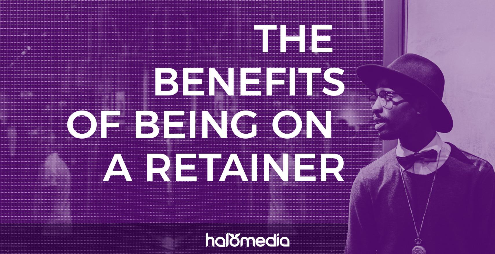benefit-retainer-design-advertising