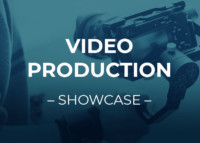 Top video production company in Durban and South Africa, Halo Media