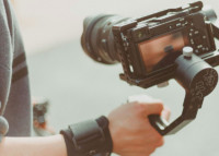 Video production company in Durban and South Africa