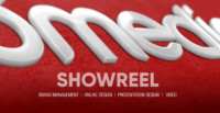 Showreel of Halo Media - a marketing, graphic design and video production company in Durban, South Africa