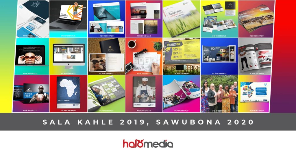 halo-media-marketing-company-durban-2020