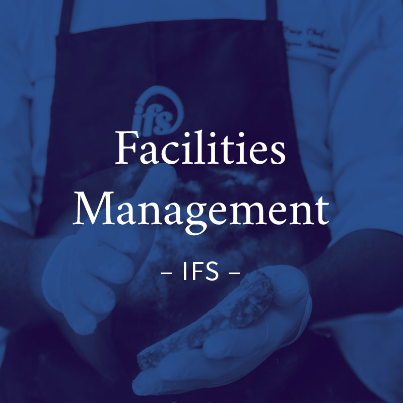 Facilities Management Marketing and Design in Africa and UK
