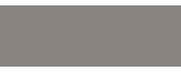 google-logo-grey-200x80