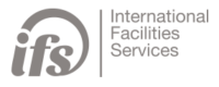 ifs-logo-grey-200x80
