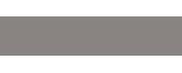 rio-tinto-logo-898482-200x80