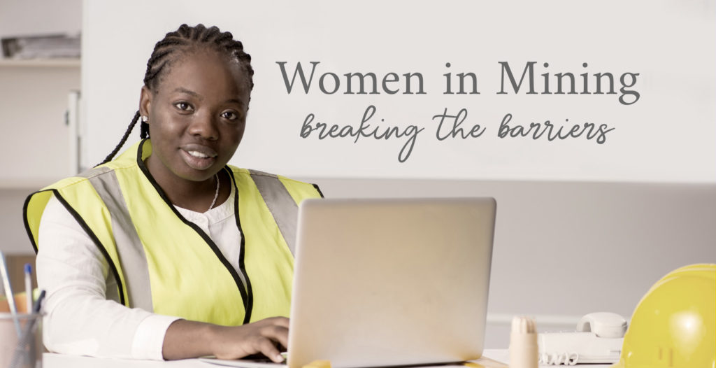 women-in-mining-south-africa-halo-media-group
