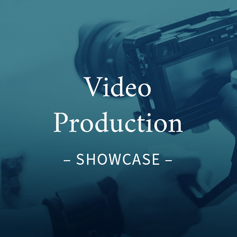 Video production company in africa