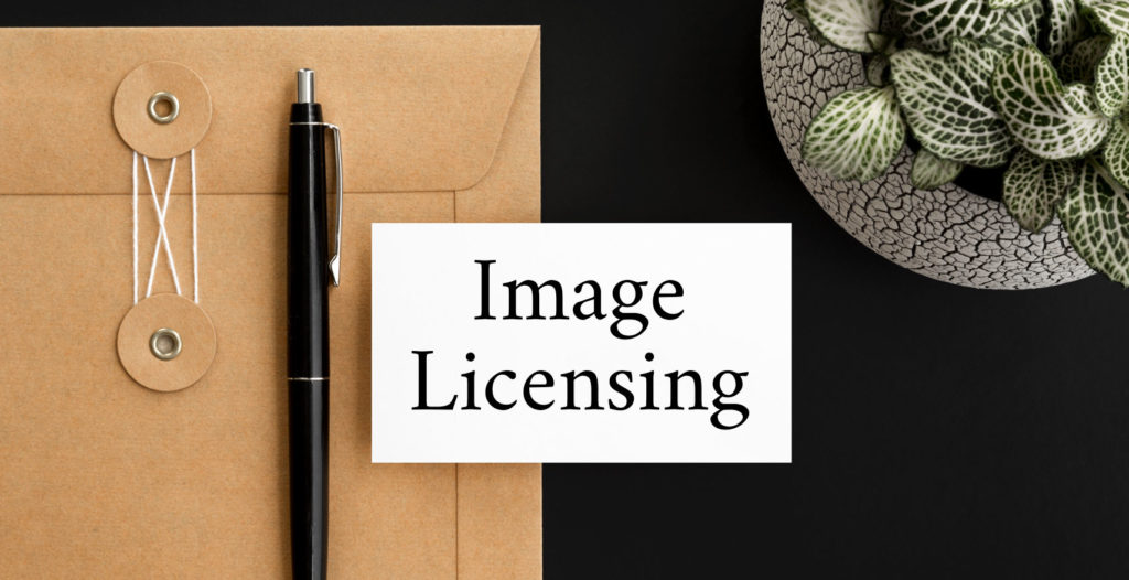image-licensing-halo-media-group-uk